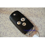 KEY SHIRT REMOTE COVER SILOCONE KEYLESS FOR ALL NEW HONDA CIVIC FB 2012