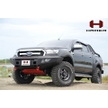 กันชนหน้า FRONT BULL BAR M-SERIES Fit For Ford Ranger 2015 T7 Hamer