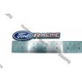 LOGO Ford RACING ฟอร์ด เรสซิ่ง S