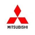 ของแท้เบิกห้าง Mitsubishi