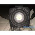Sportlight สปอร์ไลท์ 4x4 off road ใส่รถยนต์ รถกระบะ รถตู้ ฯลฯ